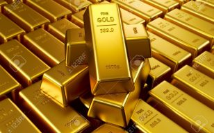 Gold Rate Today 8 December 2019