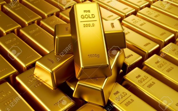Gold Rate Today 11 December 2019
