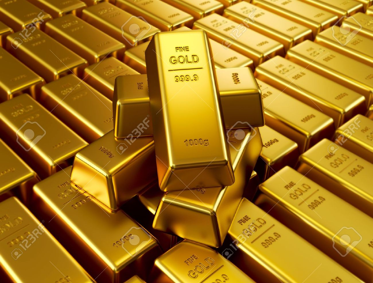 Photo of Gold Rate Today 20 November 2019