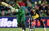 دوسرا ٹی20: آسٹریلیا نے پاکستان کو 7 وکٹوں سے شکست دے دی