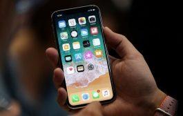 ایپل آئی فون کی جگہ نئی ڈیوائس کو دینے کے لیے تیار؟