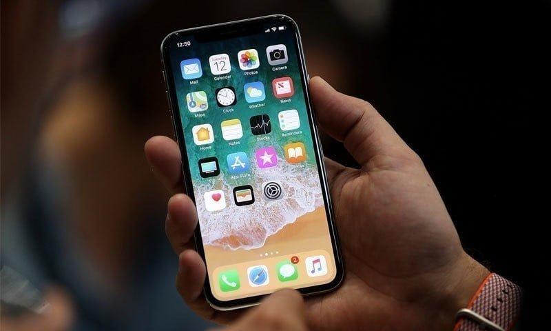 Photo of ایپل آئی فون کی جگہ نئی ڈیوائس کو دینے کے لیے تیار؟