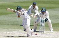 برسبین: آسٹریلیا نے پہلے ٹیسٹ میں پاکستان کو ایک اننگز، 5 رنز سے شکست دے دی