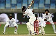 پاکستان میں دو ٹیسٹ میچز کیلئے مضبوط سری لنکن اسکواڈ کا اعلان