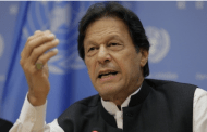 Pakistan government rules out PM Imran Khan's resignation