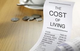 Cost of Living in Pakistan Nowadays
