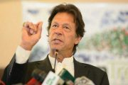 PM takes notice of officers' inaction on complaints lodged on Pakistan Citizen Portal app