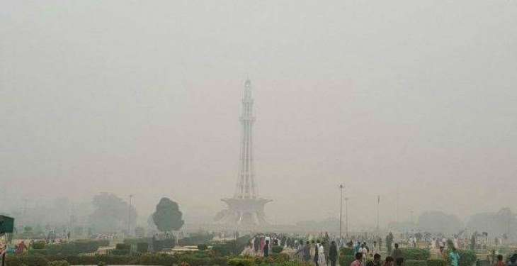 Photo of Smog alert: Punjab Govt Announces Two Holidays In Schools Of Three Cities