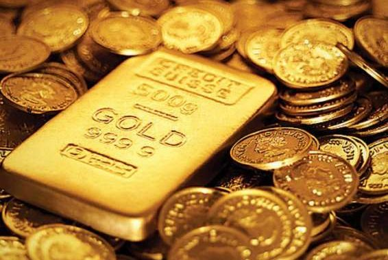Gold Rate Today 12 Dec, 2019