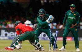 دورہ پاکستان کیلئے سیکیورٹی کلیئرنس کی امید ہے، صدر بنگلہ دیش کرکٹ بورڈ