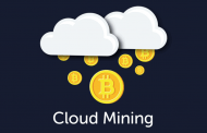Cryptocurrency Cloud Mining - the Conspiracy