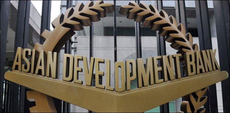 ایشیائی ترقیاتی بنک نے پاکستان کے لئے ایک ارب ڈالر بجٹ امداد کی منظوری