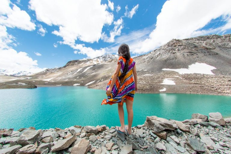 Photo of Pakistan named No 1 travel destination for 2020