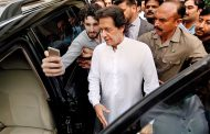 When Pakistan PM Imran Khan refused to act in a Bollywood movie