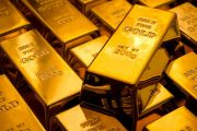 Gold Rate Today 27 Jan, 2020