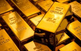 Gold Rate Today 10 Jan, 2020