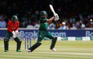 بنگلہ دیش کا دورہ پاکستان: دونوں کرکٹ بورڈز تاحال کسی نتیجے پر نہ پہنچ سکے