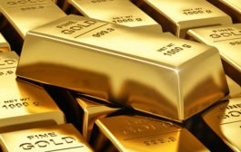 Gold Rate Today 7 Jan, 2020