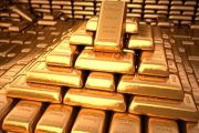 Gold Rate Today 21 Jan, 2020