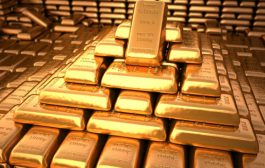 Gold Rate Today 14 Jan, 2020