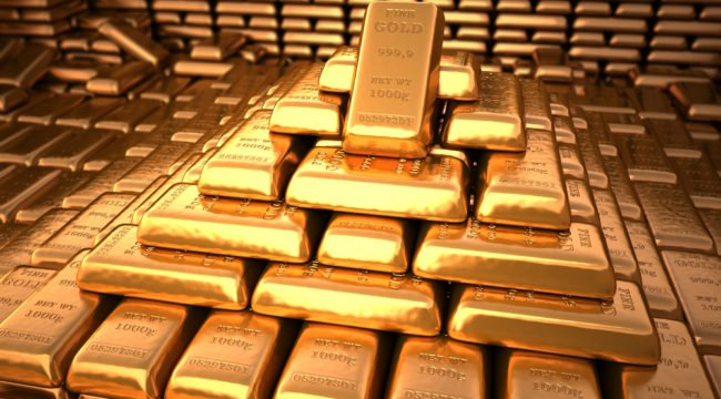 Photo of Gold Rate Today 21 Jan, 2020