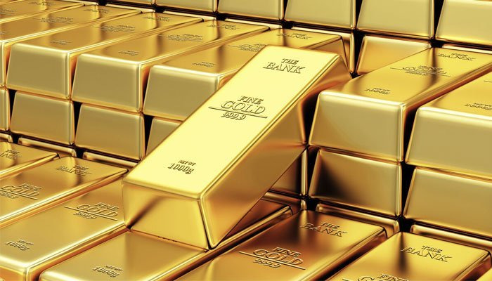 Gold Rate Today 17 Mar, 2020